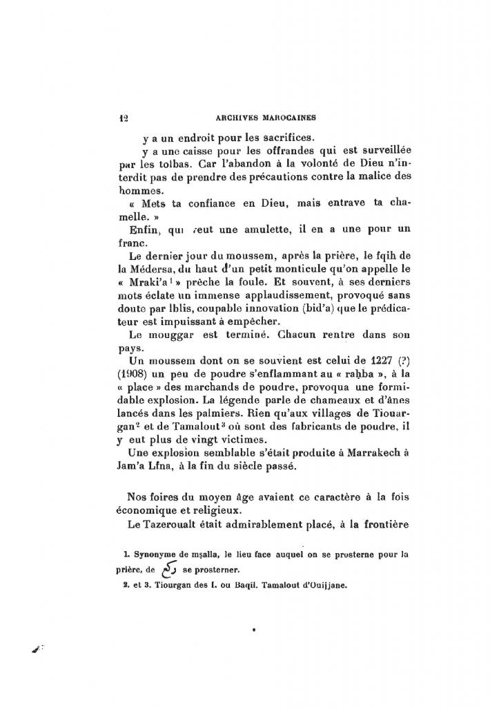 Archives Marocaines, 28 et 29 sidi ahmed ou moussa_Page_008
