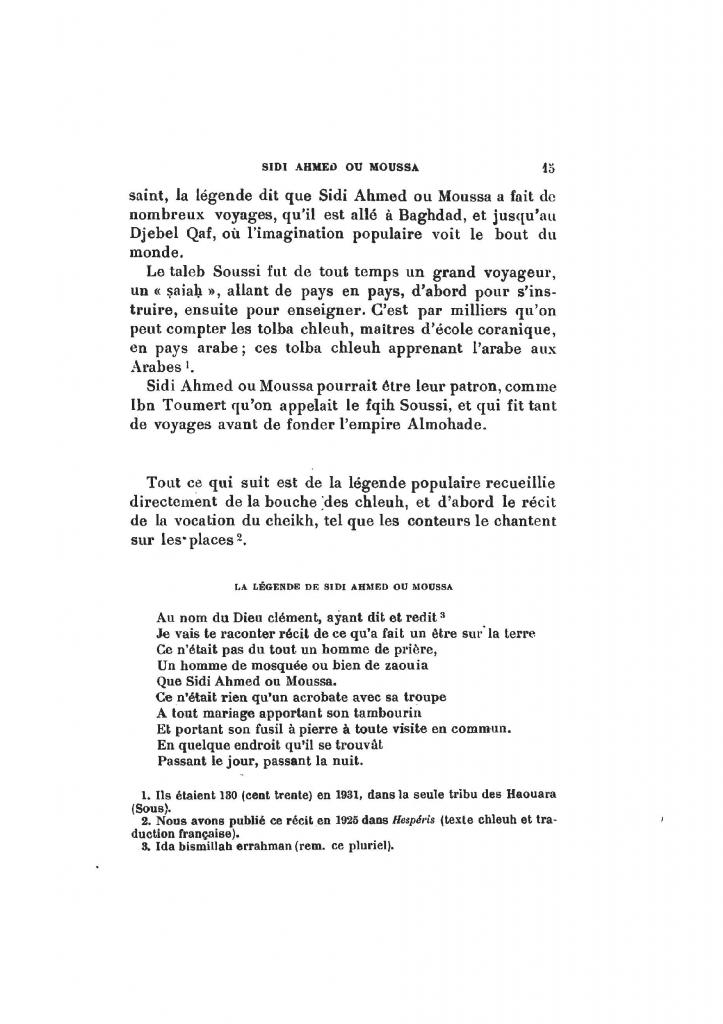 Archives Marocaines, 28 et 29 sidi ahmed ou moussa_Page_011