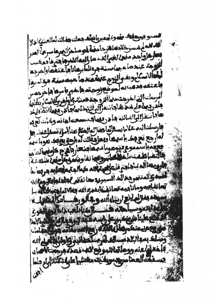 Archives Marocaines, 28 et 29 sidi ahmed ou moussa_Page_013