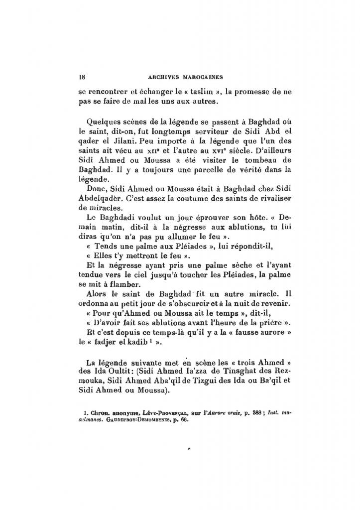 Archives Marocaines, 28 et 29 sidi ahmed ou moussa_Page_015