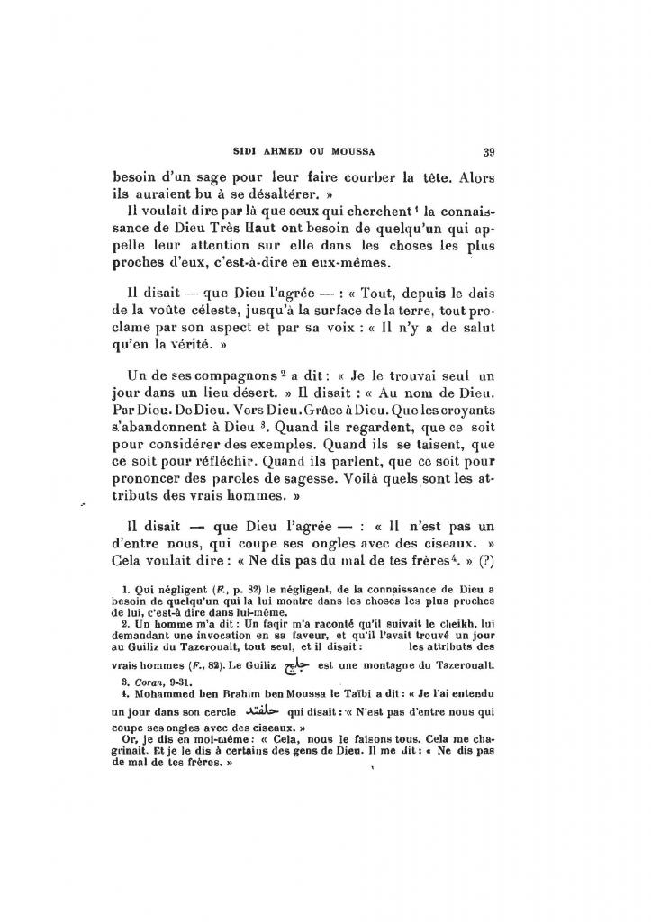 Archives Marocaines, 28 et 29 sidi ahmed ou moussa_Page_038