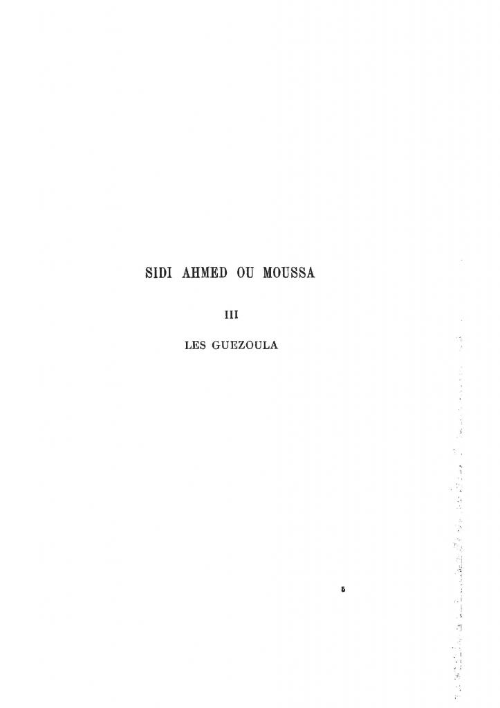 Archives Marocaines, 28 et 29 sidi ahmed ou moussa_Page_057