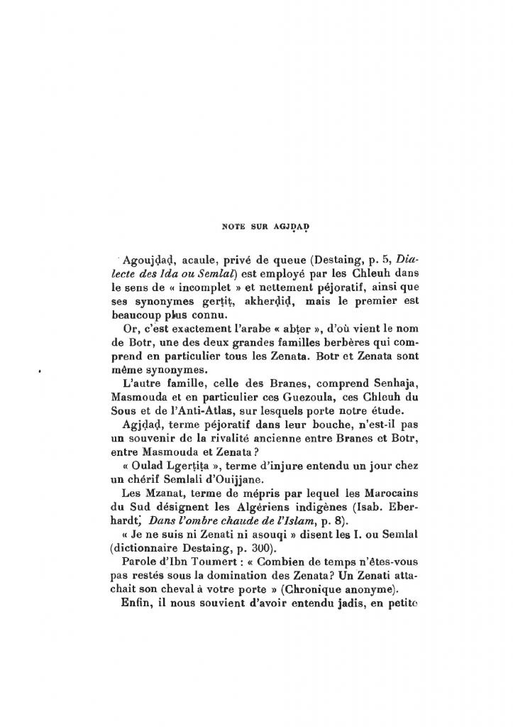 Archives Marocaines, 28 et 29 sidi ahmed ou moussa_Page_077
