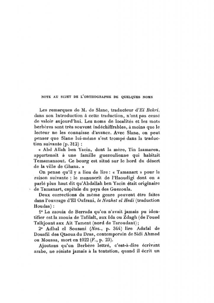 Archives Marocaines, 28 et 29 sidi ahmed ou moussa_Page_084