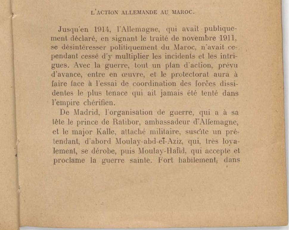 action allemande au maroc_Page_1-1
