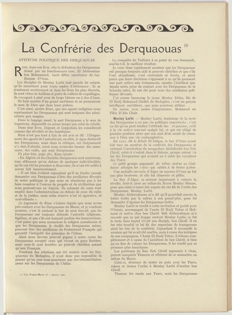 confrerie derquaoua1_Page_11