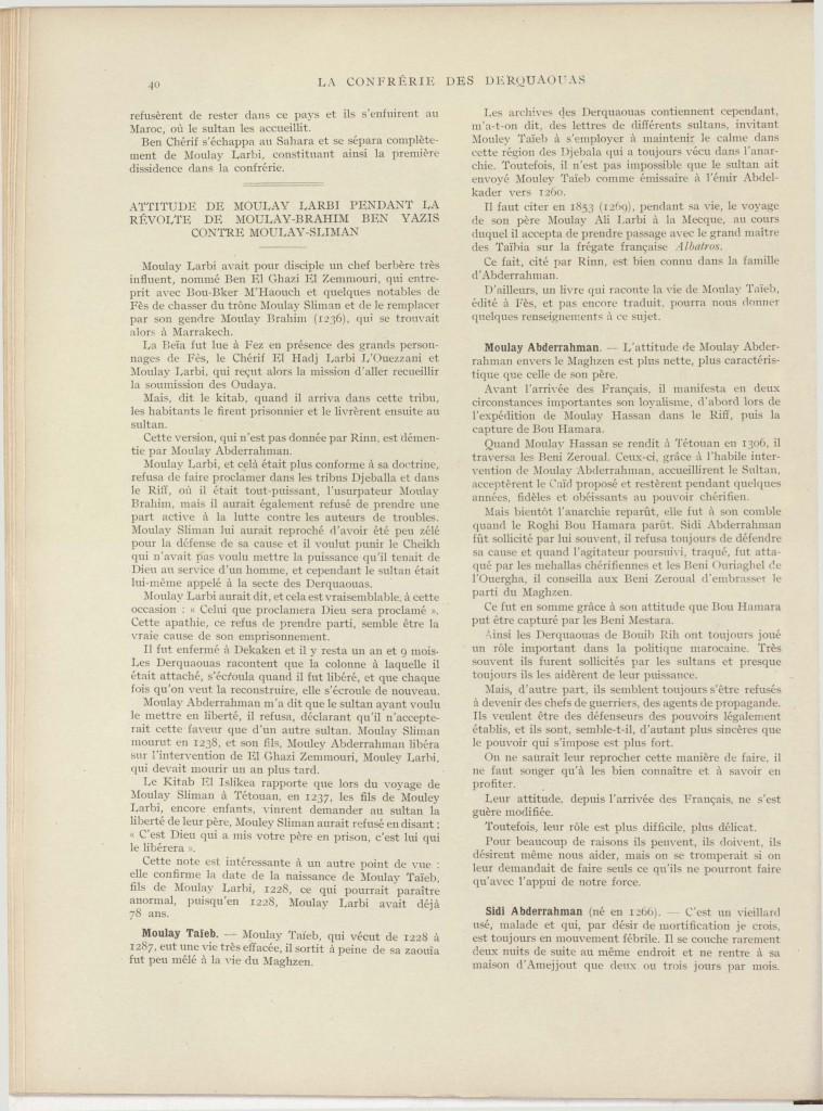 confrerie derquaoua1_Page_12