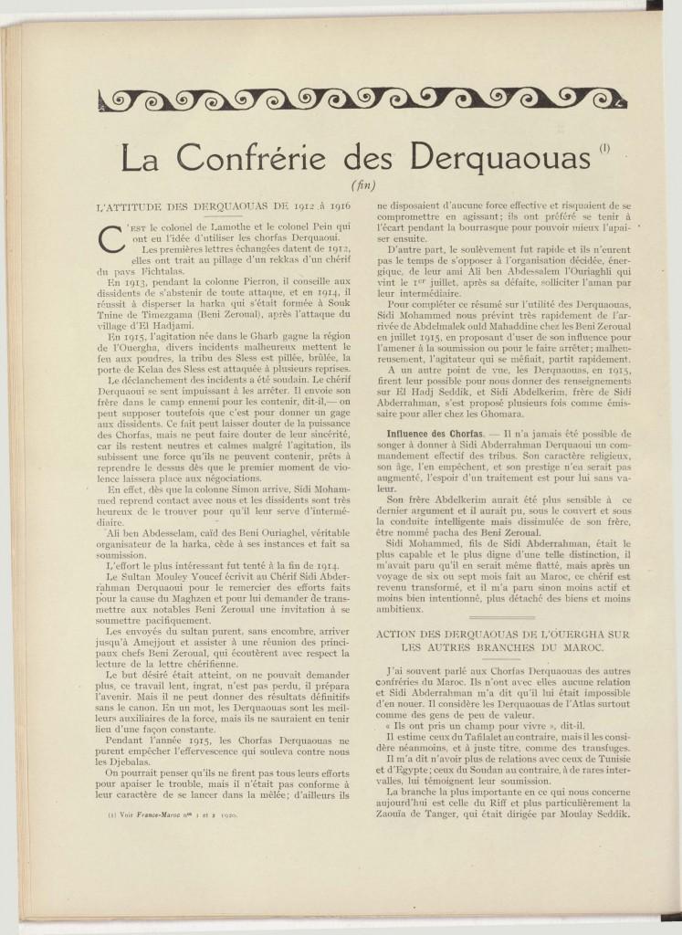 confrerie derquaoua2_Page_12