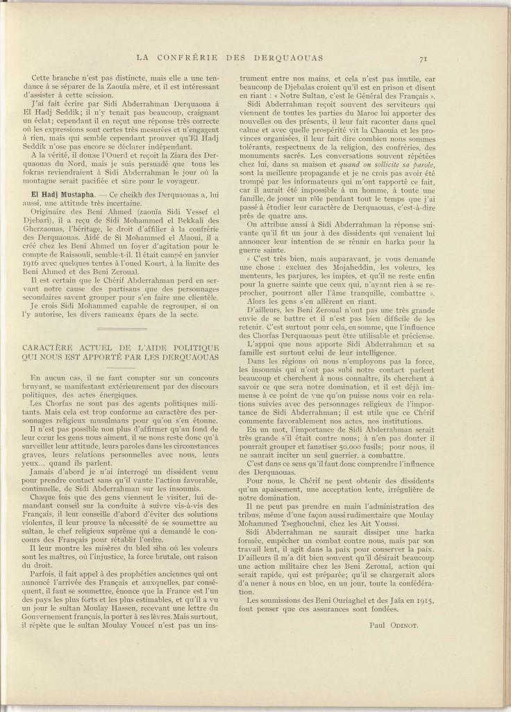 confrerie derquaoua2_Page_13
