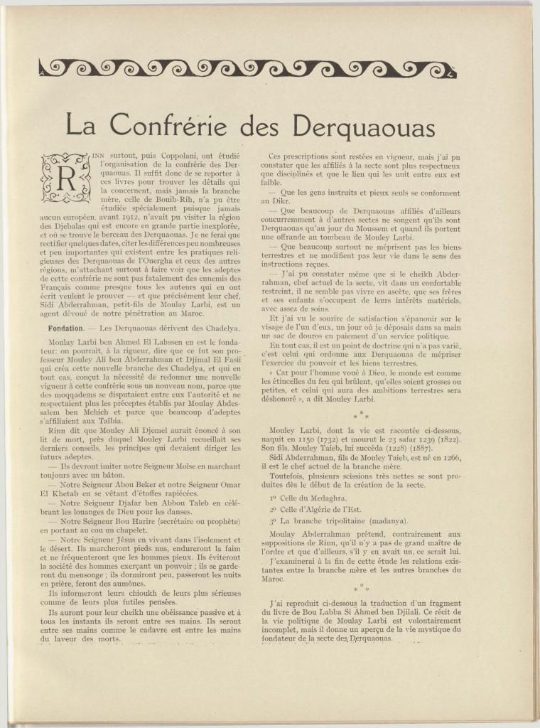 confrerie derquaoua_Page_15