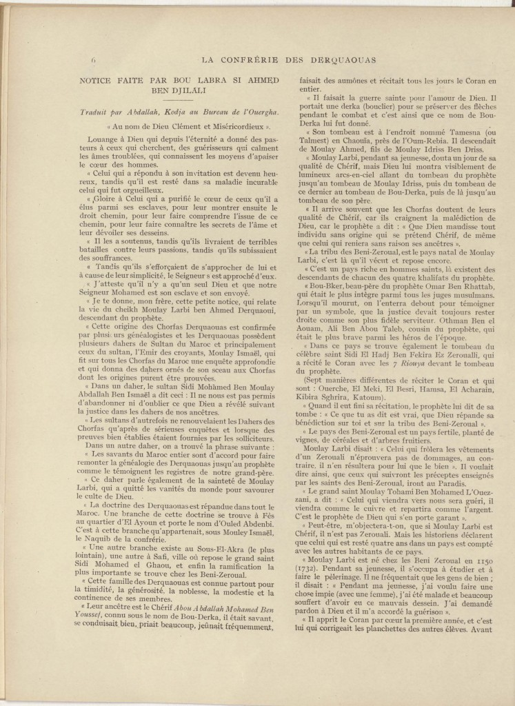 confrerie derquaoua_Page_16