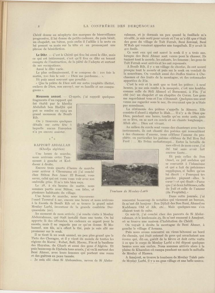 confrerie derquaoua_Page_18