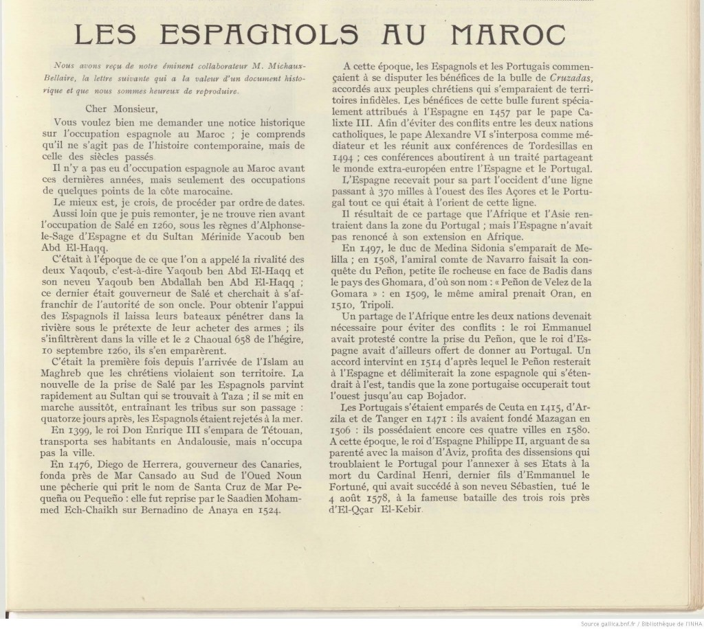 espagnole au maroc_Page_03_1