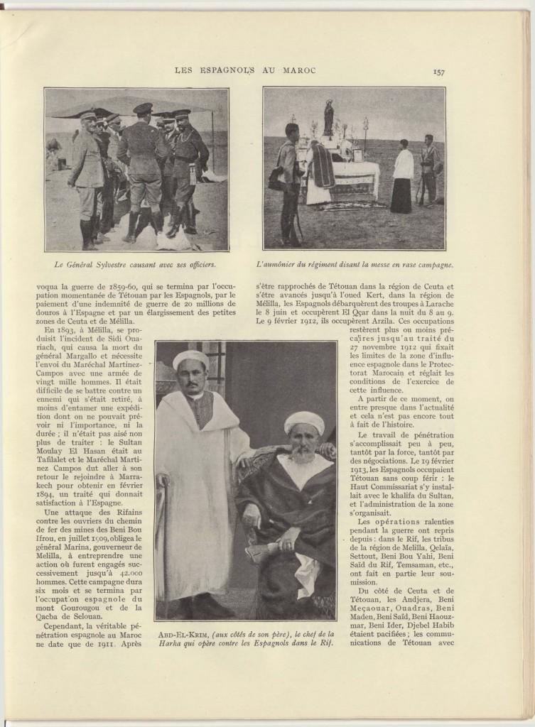 espagnole au maroc_Page_05