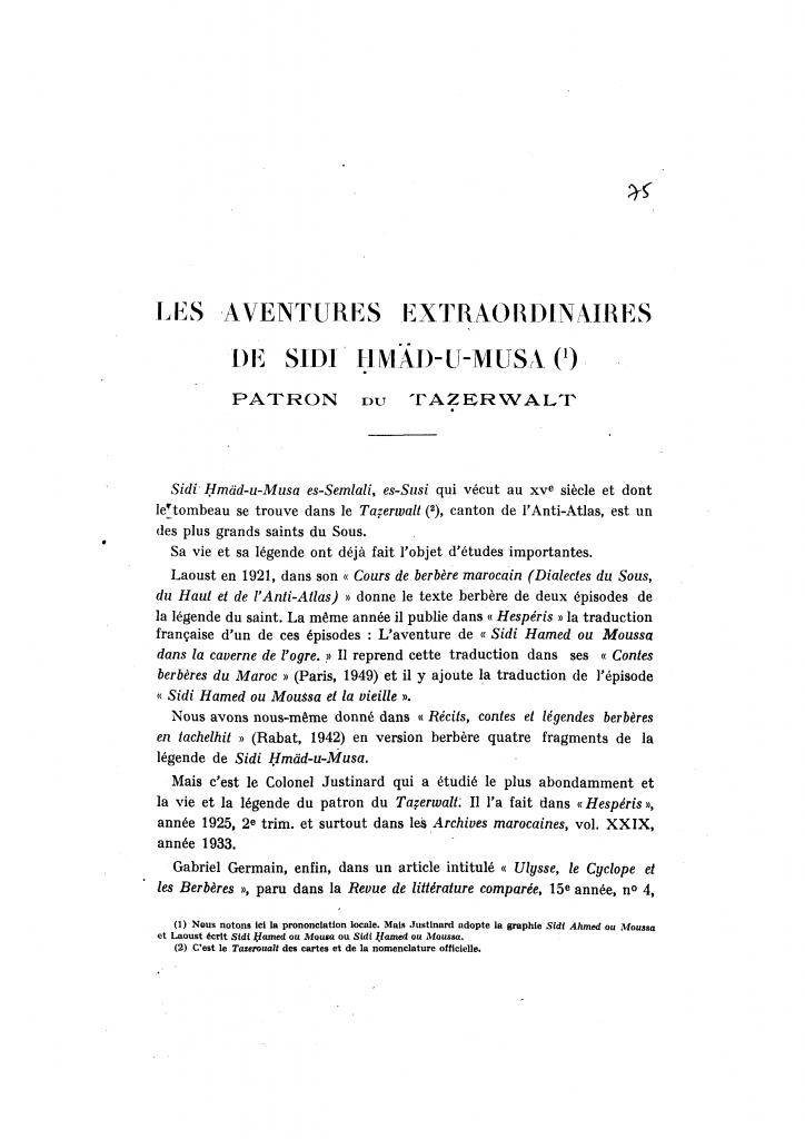sidi ahmed ou moussa hesperis tome39_Page_01