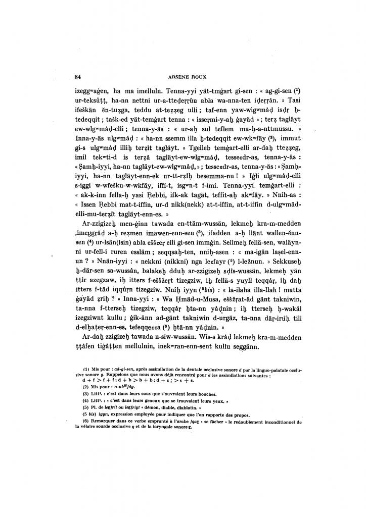 sidi ahmed ou moussa hesperis tome39_Page_10