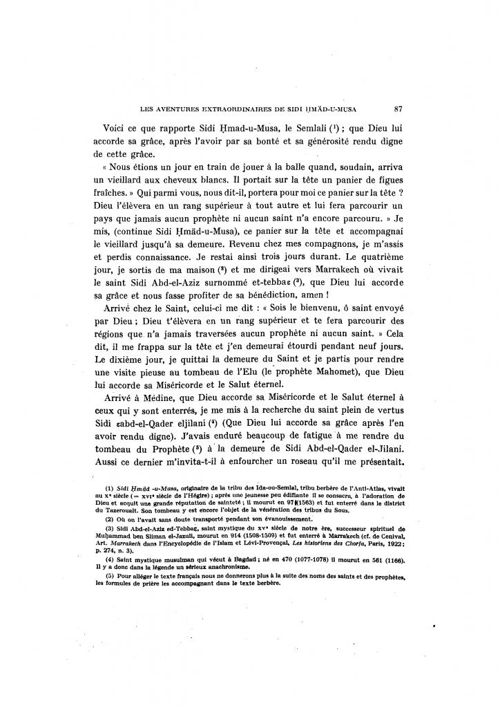 sidi ahmed ou moussa hesperis tome39_Page_13