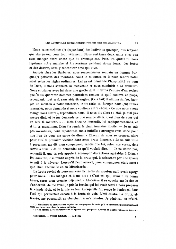 sidi ahmed ou moussa hesperis tome39_Page_15