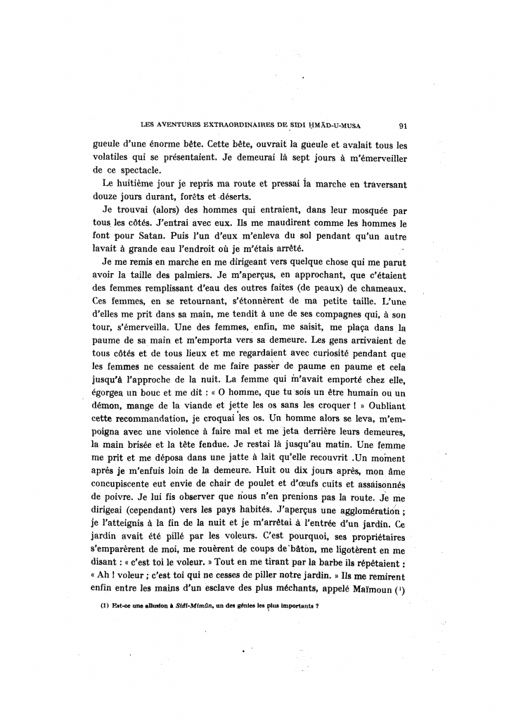 sidi ahmed ou moussa hesperis tome39_Page_17