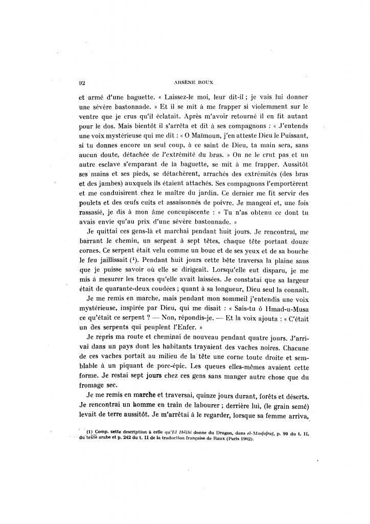 sidi ahmed ou moussa hesperis tome39_Page_18