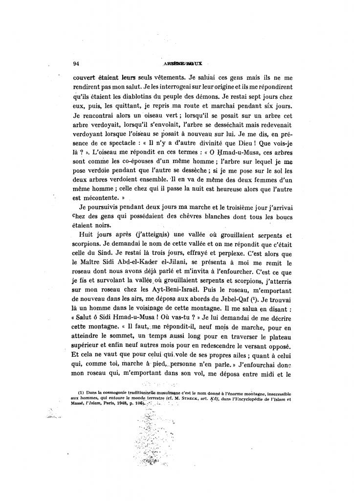 sidi ahmed ou moussa hesperis tome39_Page_20