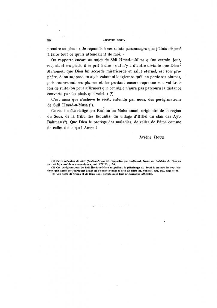 sidi ahmed ou moussa hesperis tome39_Page_22