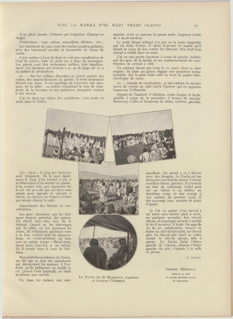 confrerie-derquaoua_page_29