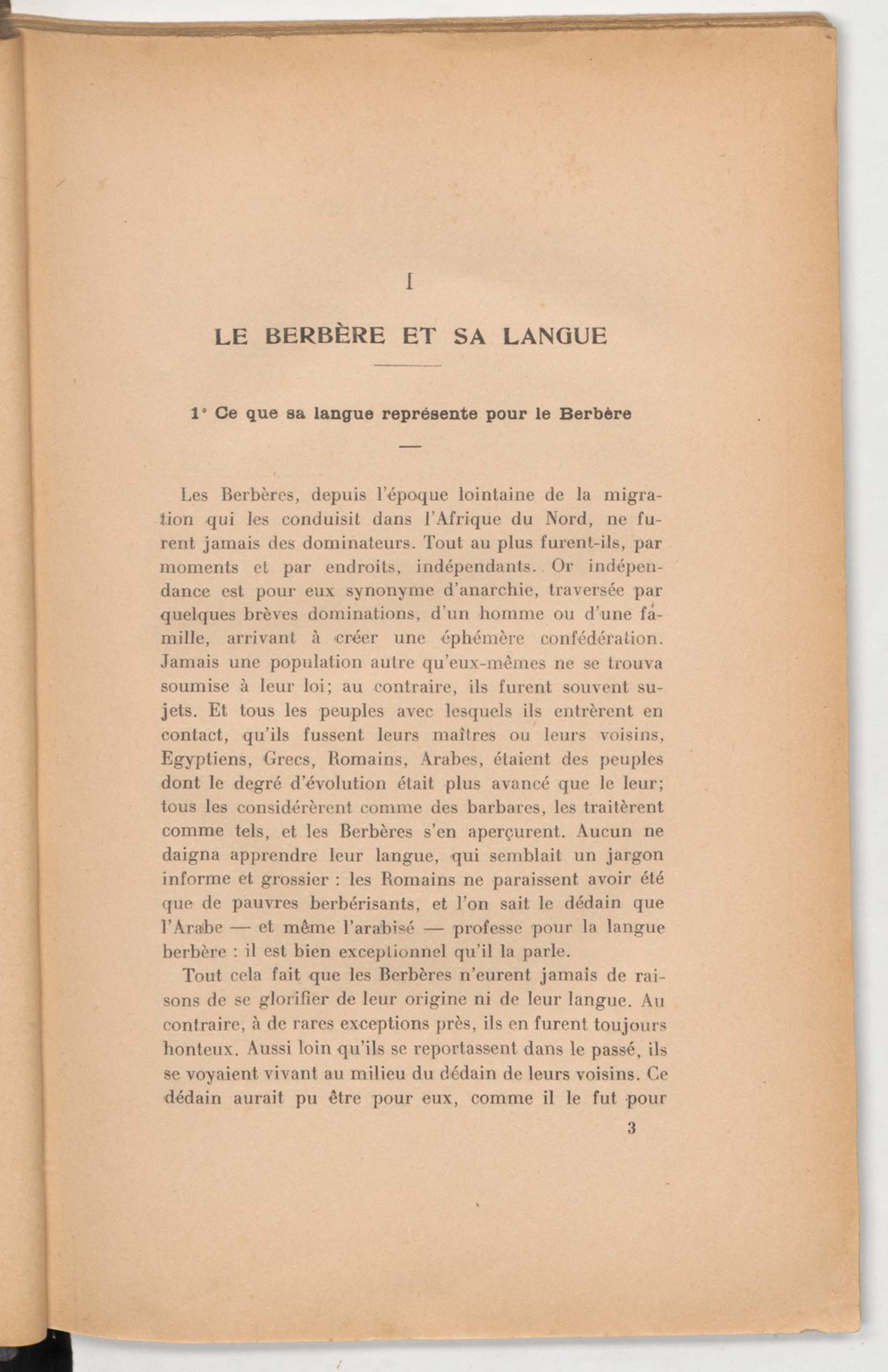 litterature-des-berberes_page_031