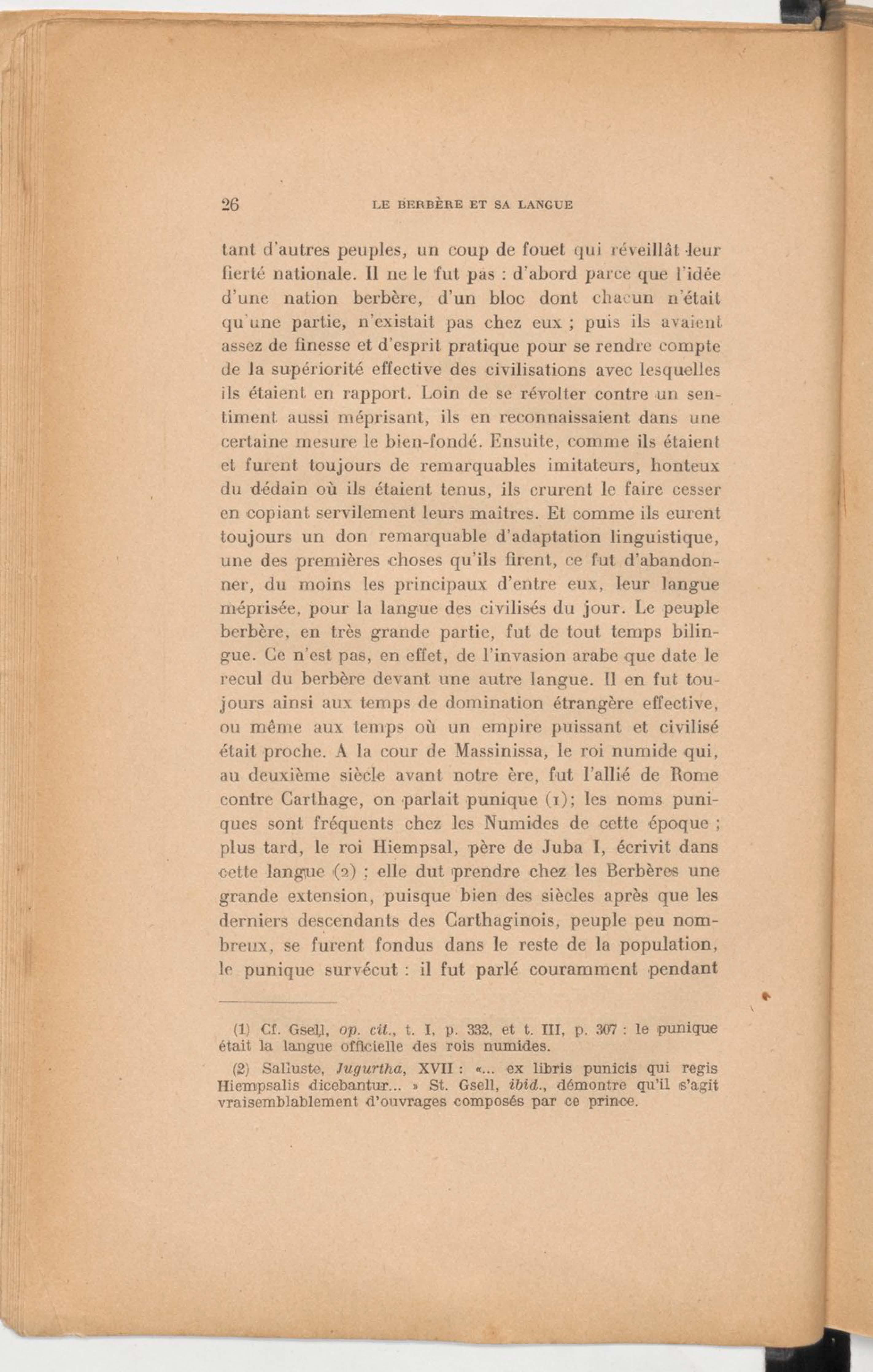 litterature-des-berberes_page_032