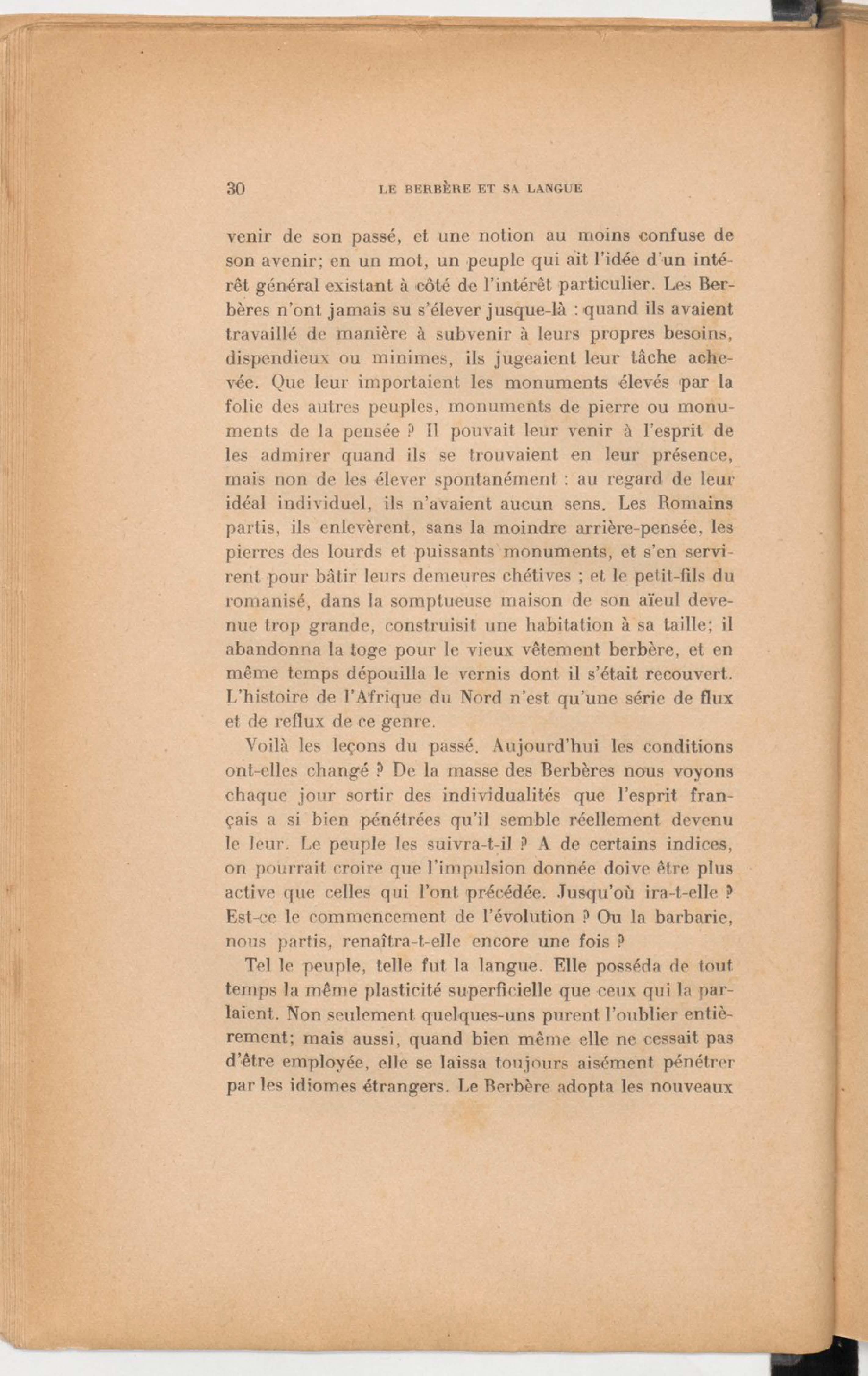 litterature-des-berberes_page_036