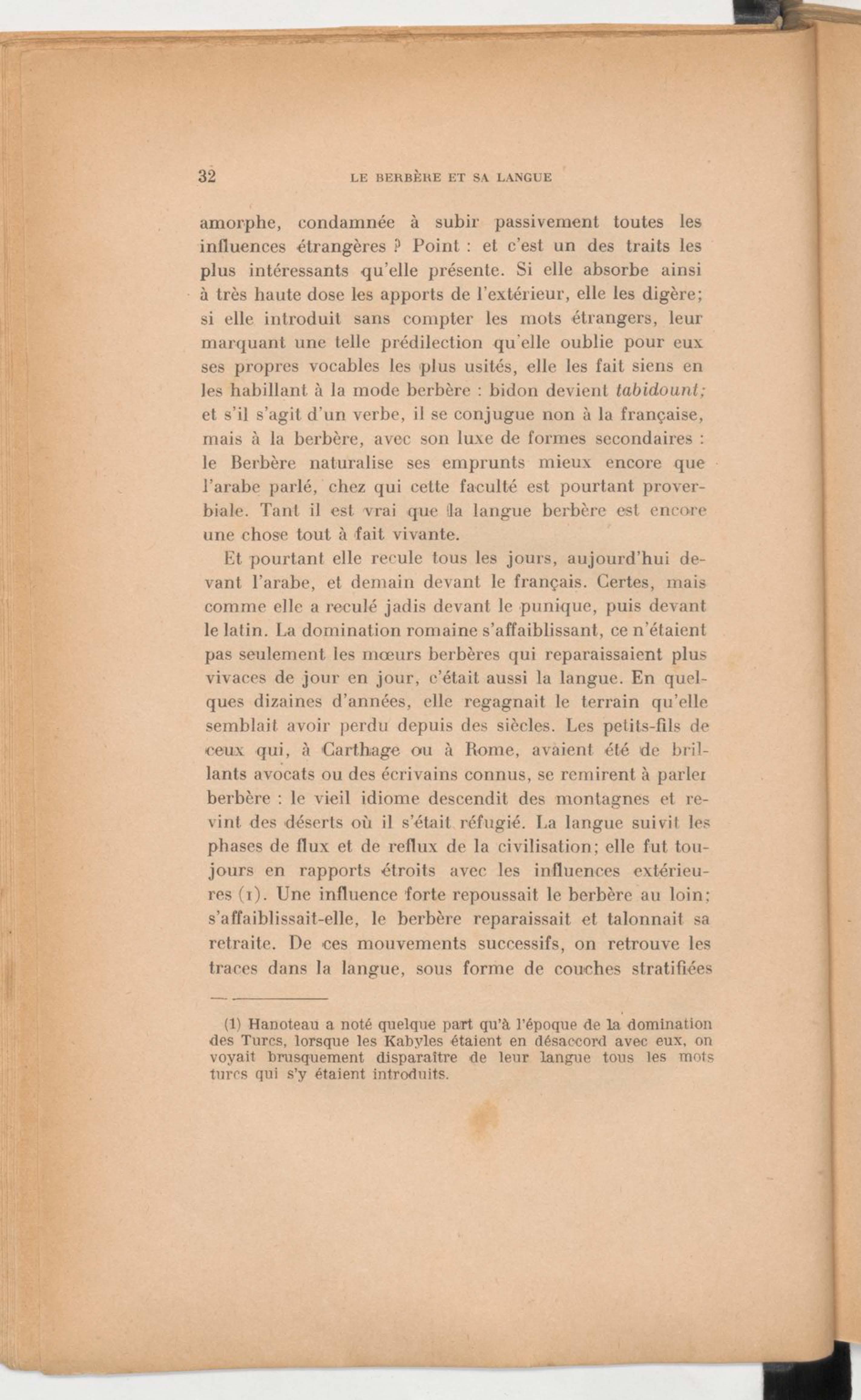 litterature-des-berberes_page_038