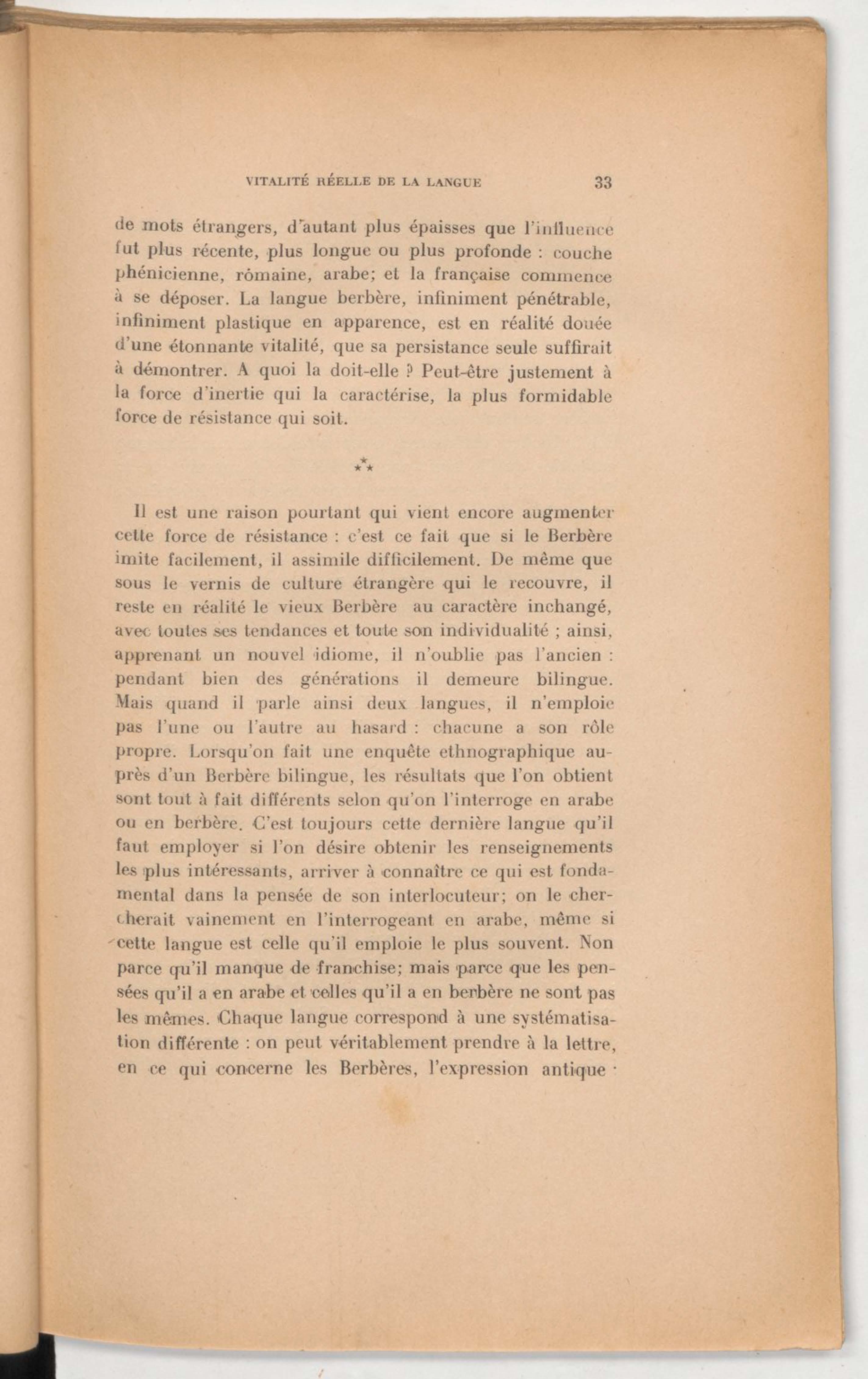 litterature-des-berberes_page_039