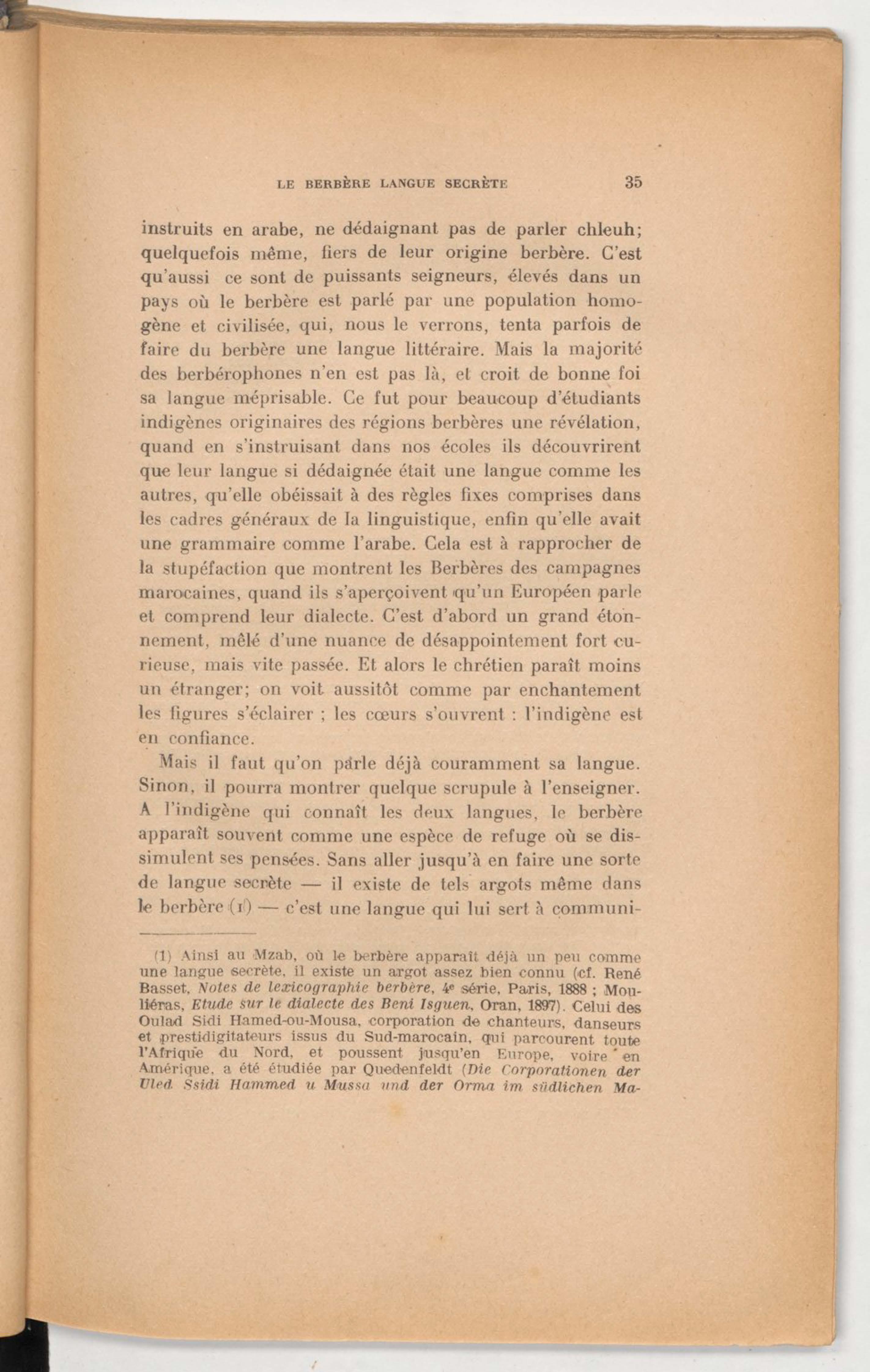 litterature-des-berberes_page_041