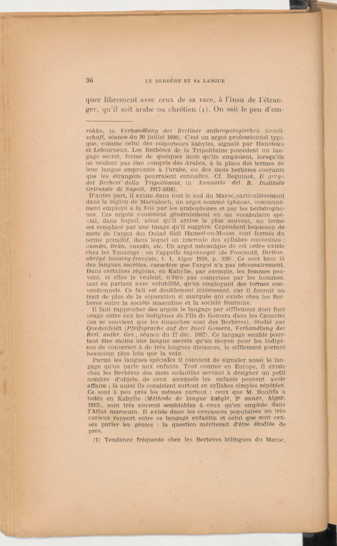 litterature-des-berberes_page_042