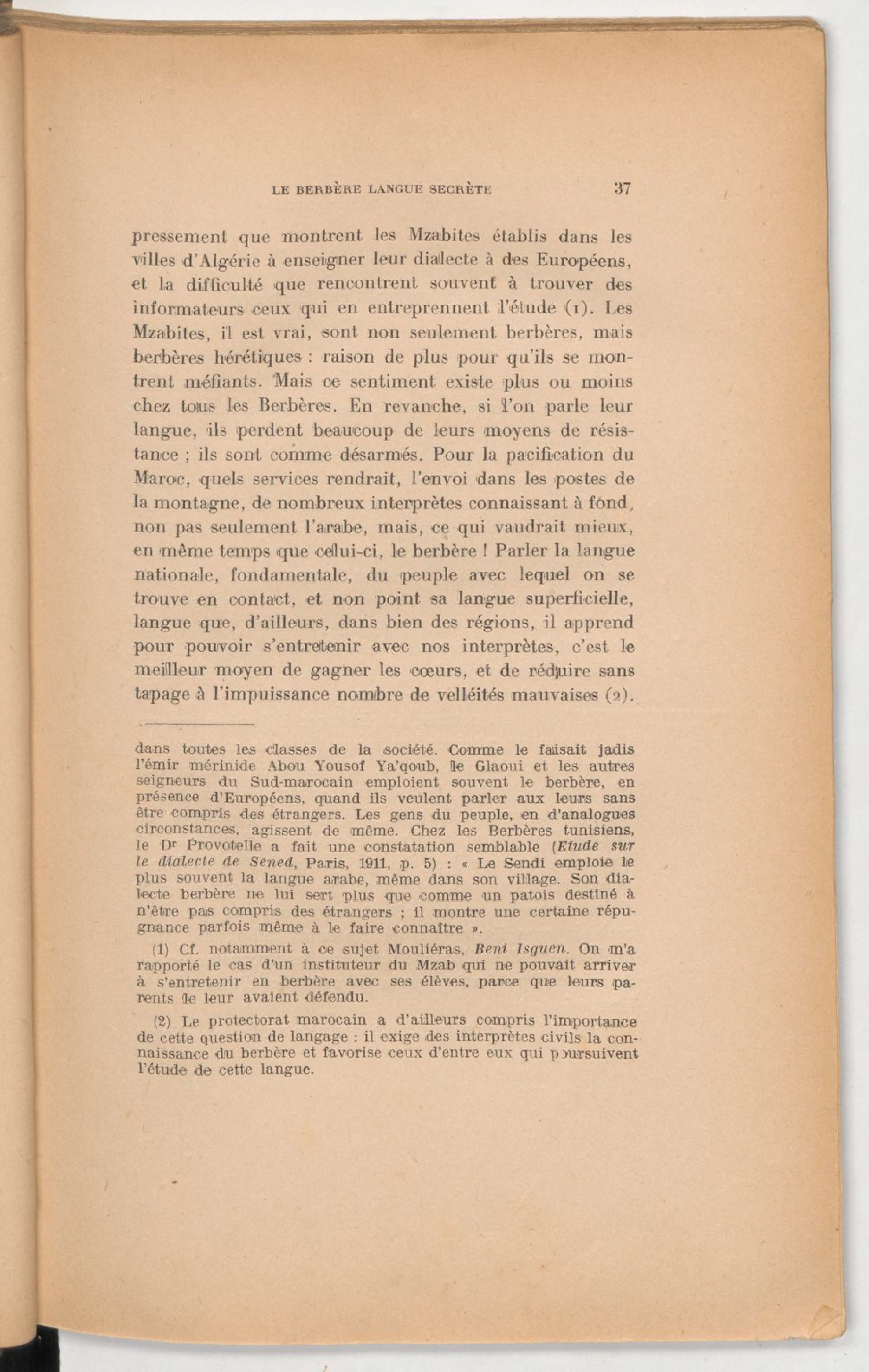 litterature-des-berberes_page_043