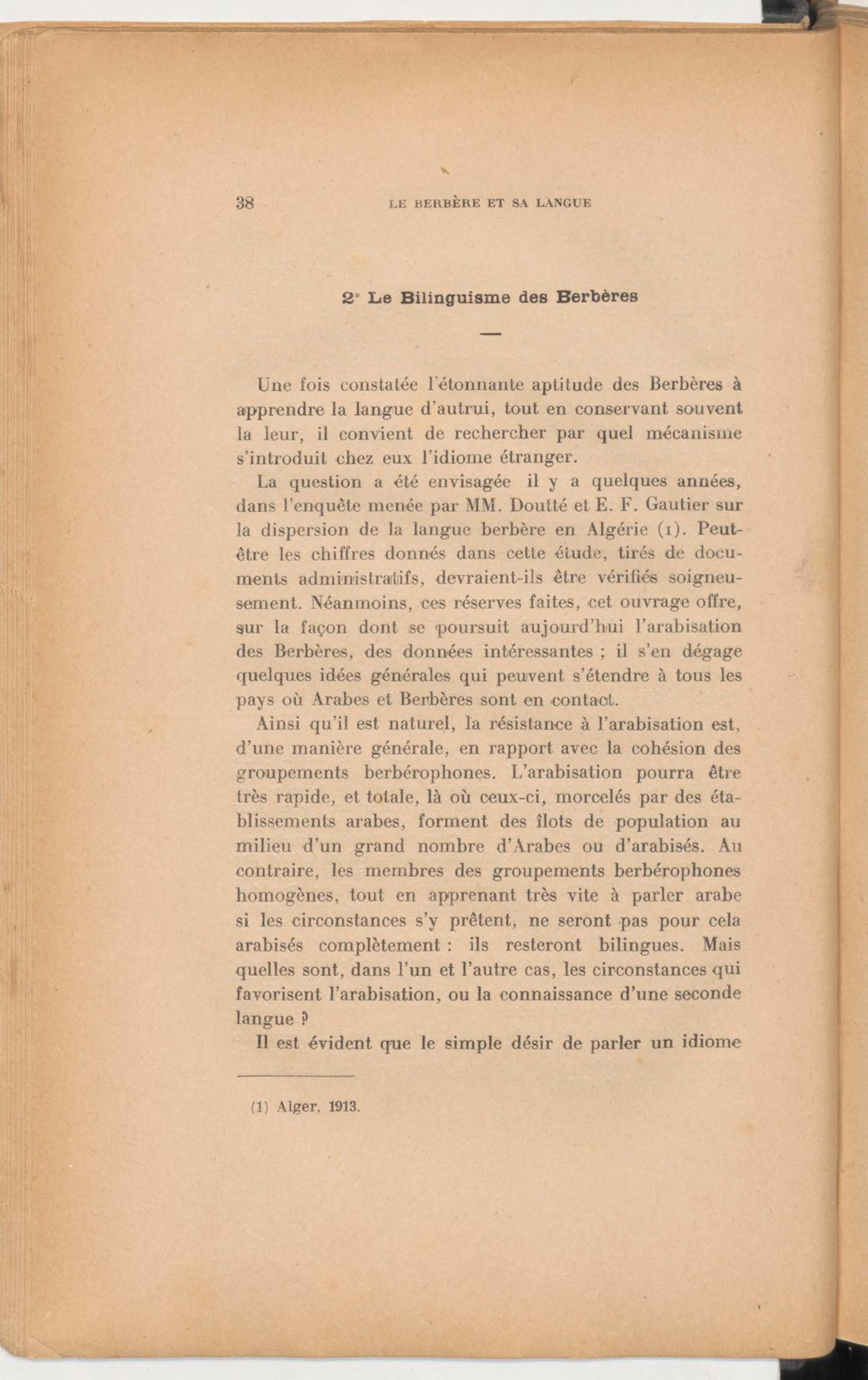 litterature-des-berberes_page_044