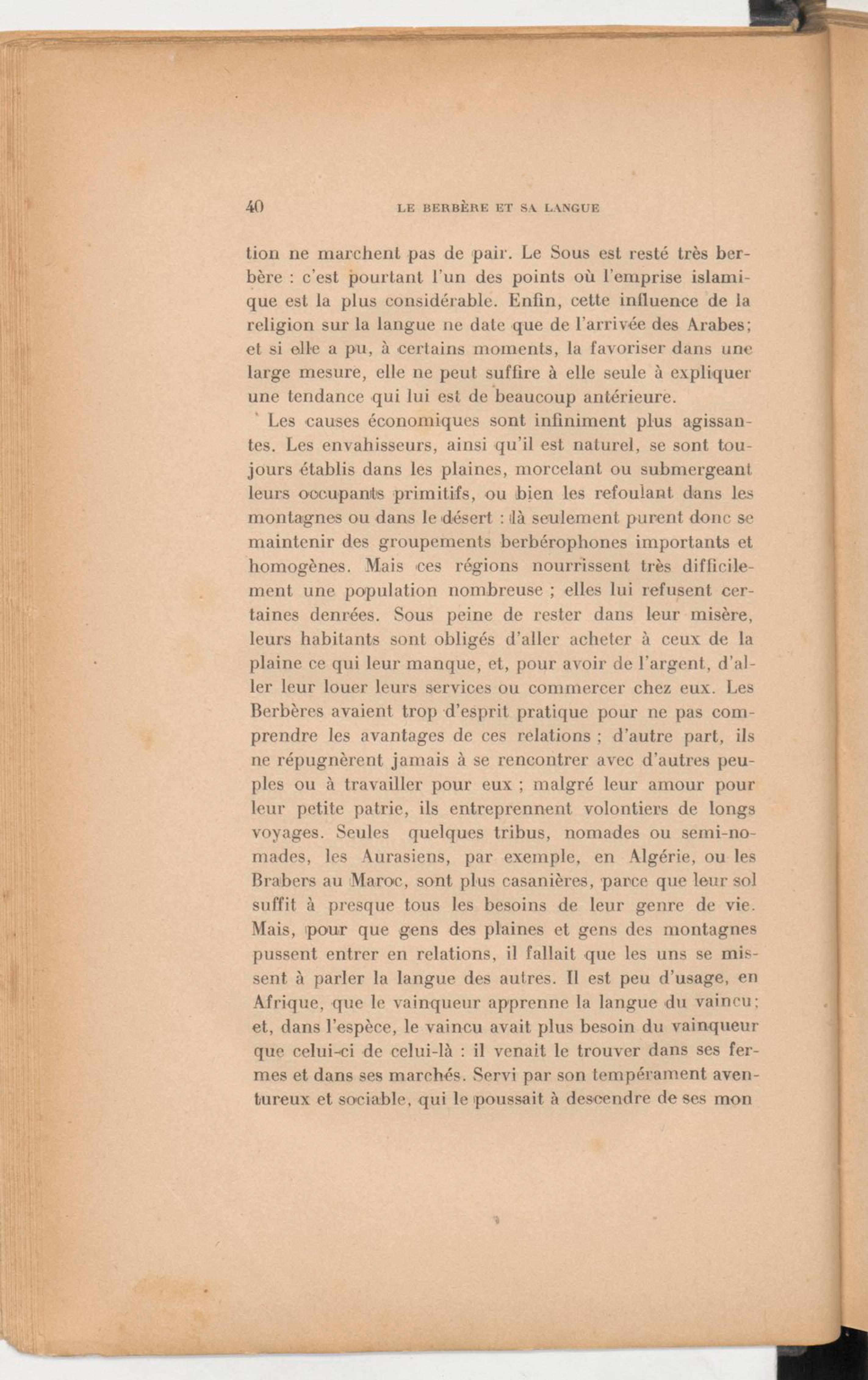 litterature-des-berberes_page_046