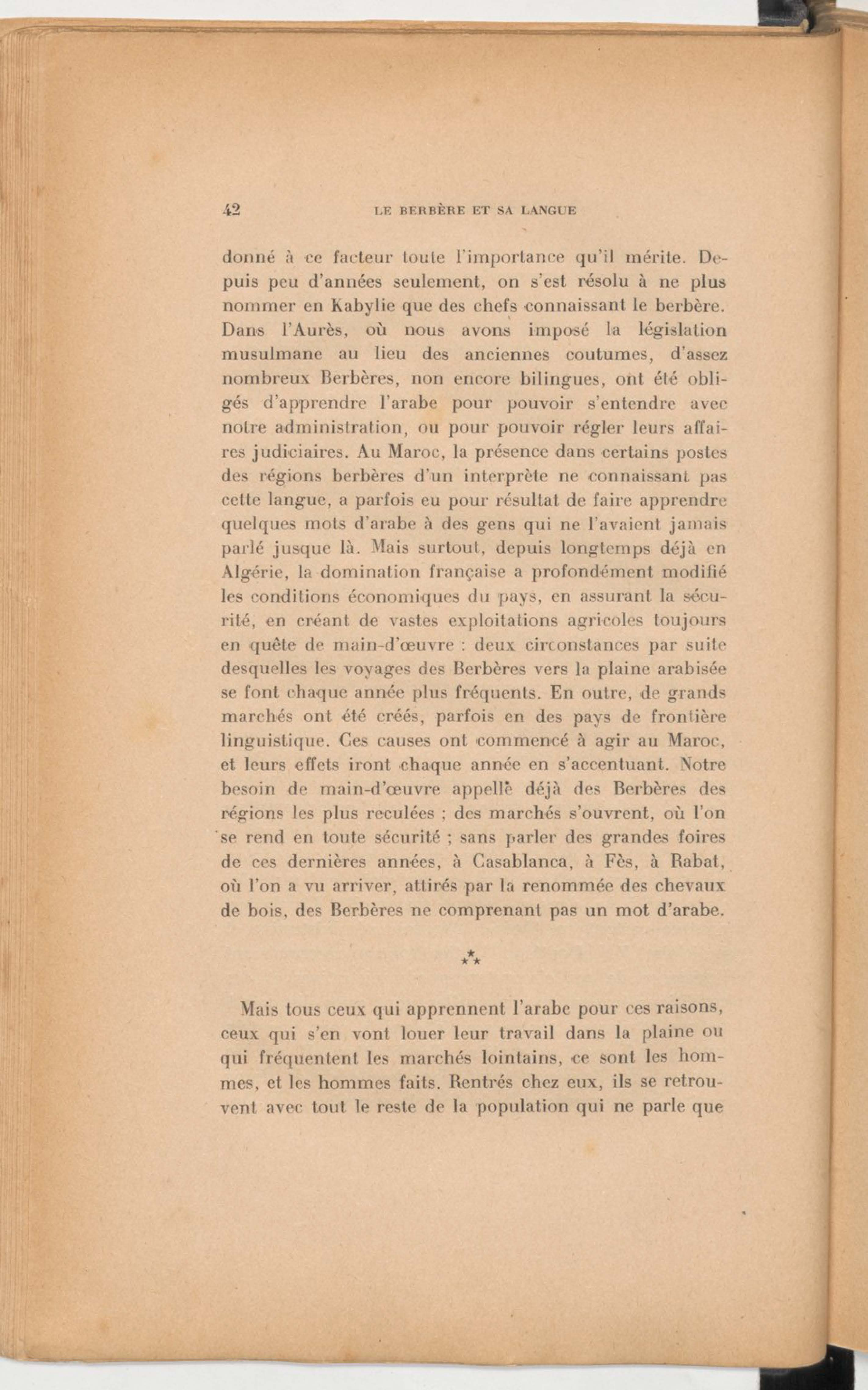 litterature-des-berberes_page_048