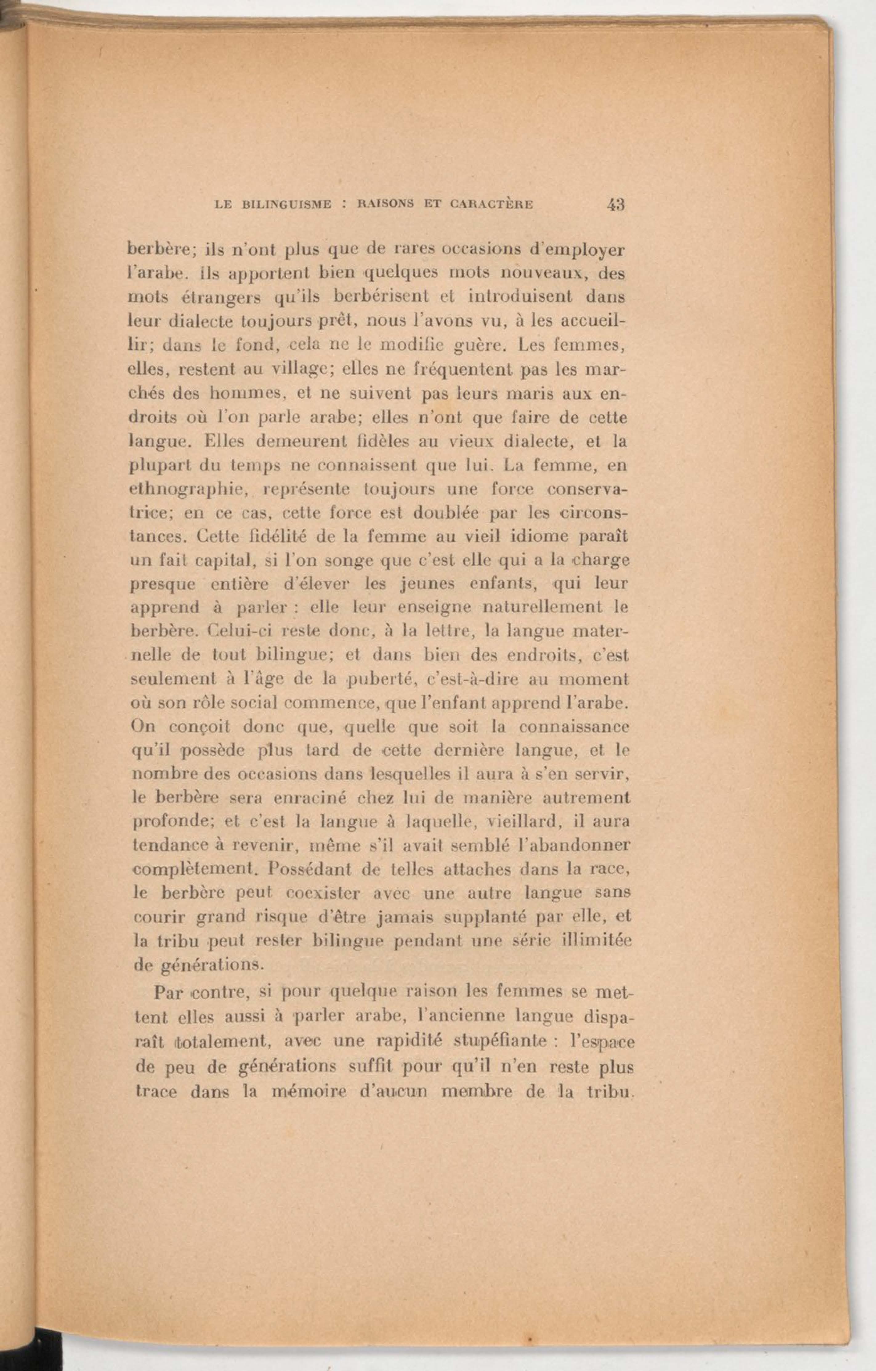 litterature-des-berberes_page_049