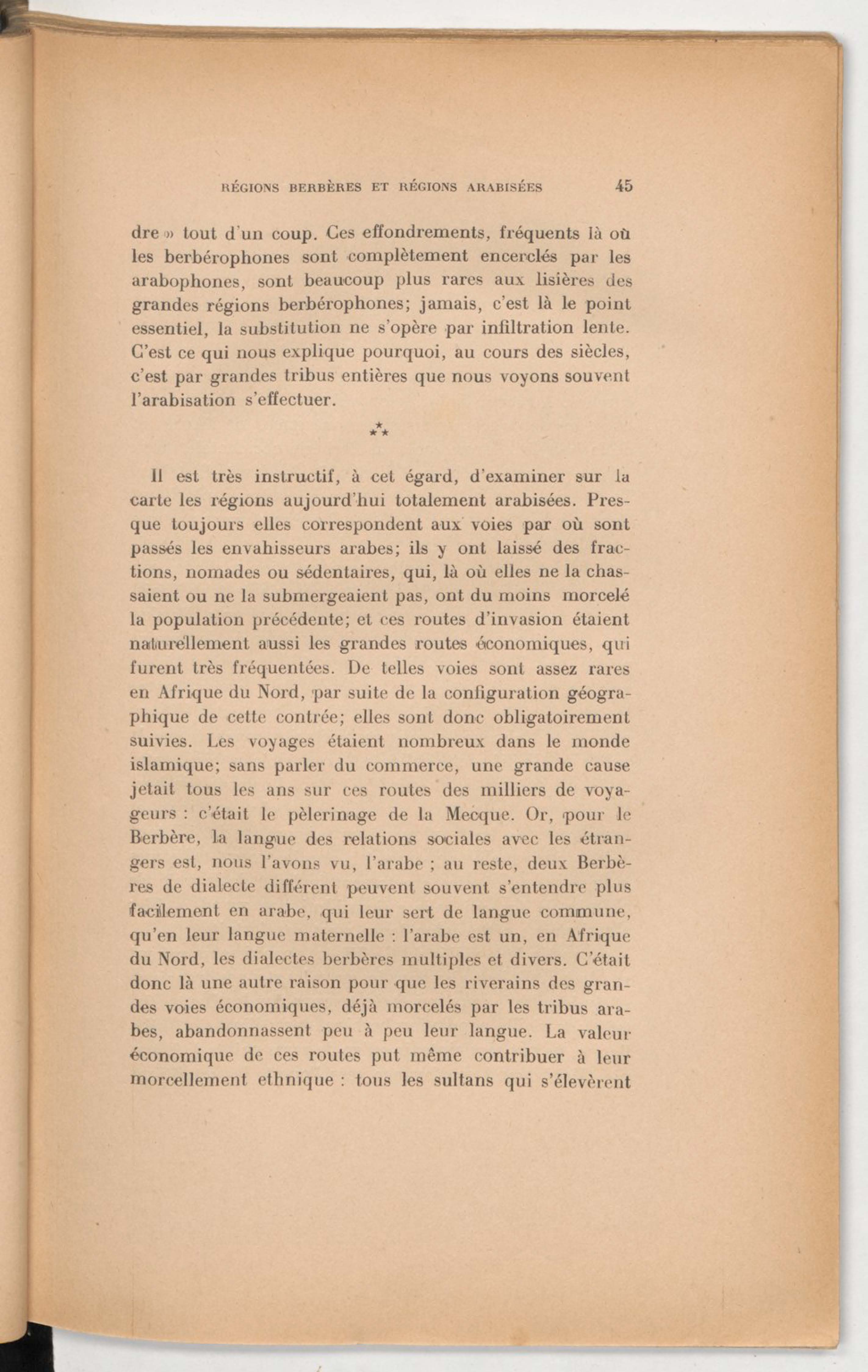 litterature-des-berberes_page_051