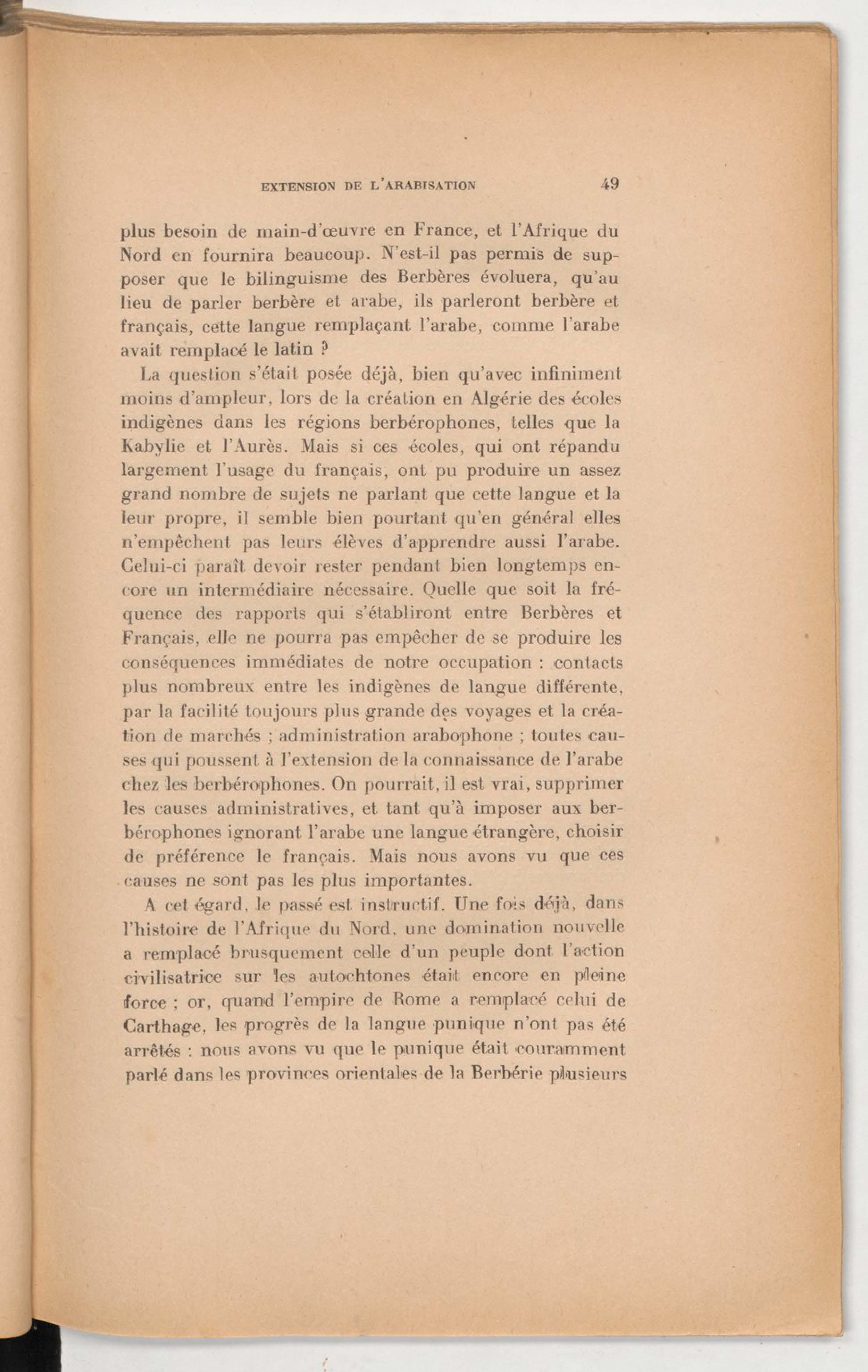 litterature-des-berberes_page_055