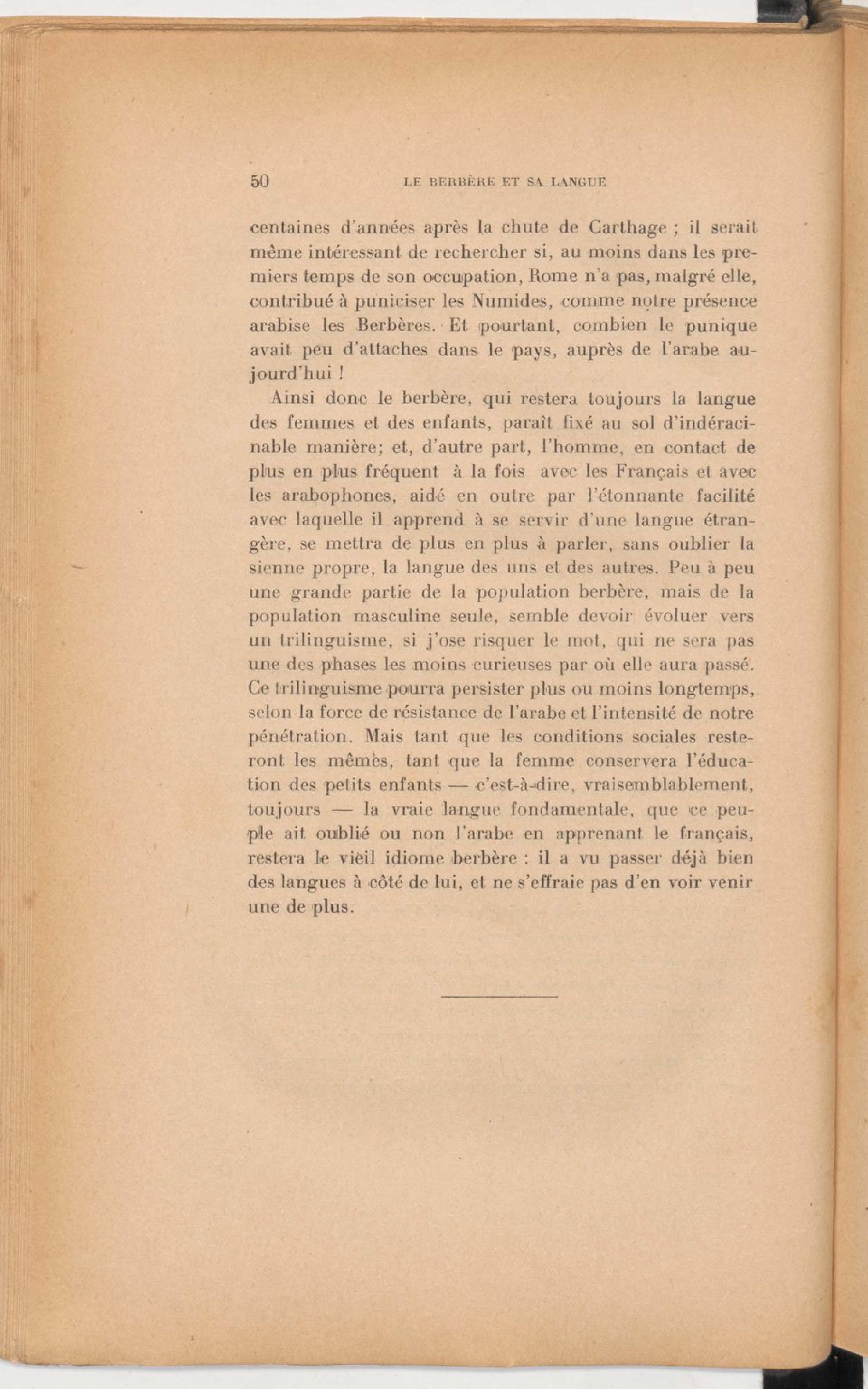 litterature-des-berberes_page_056