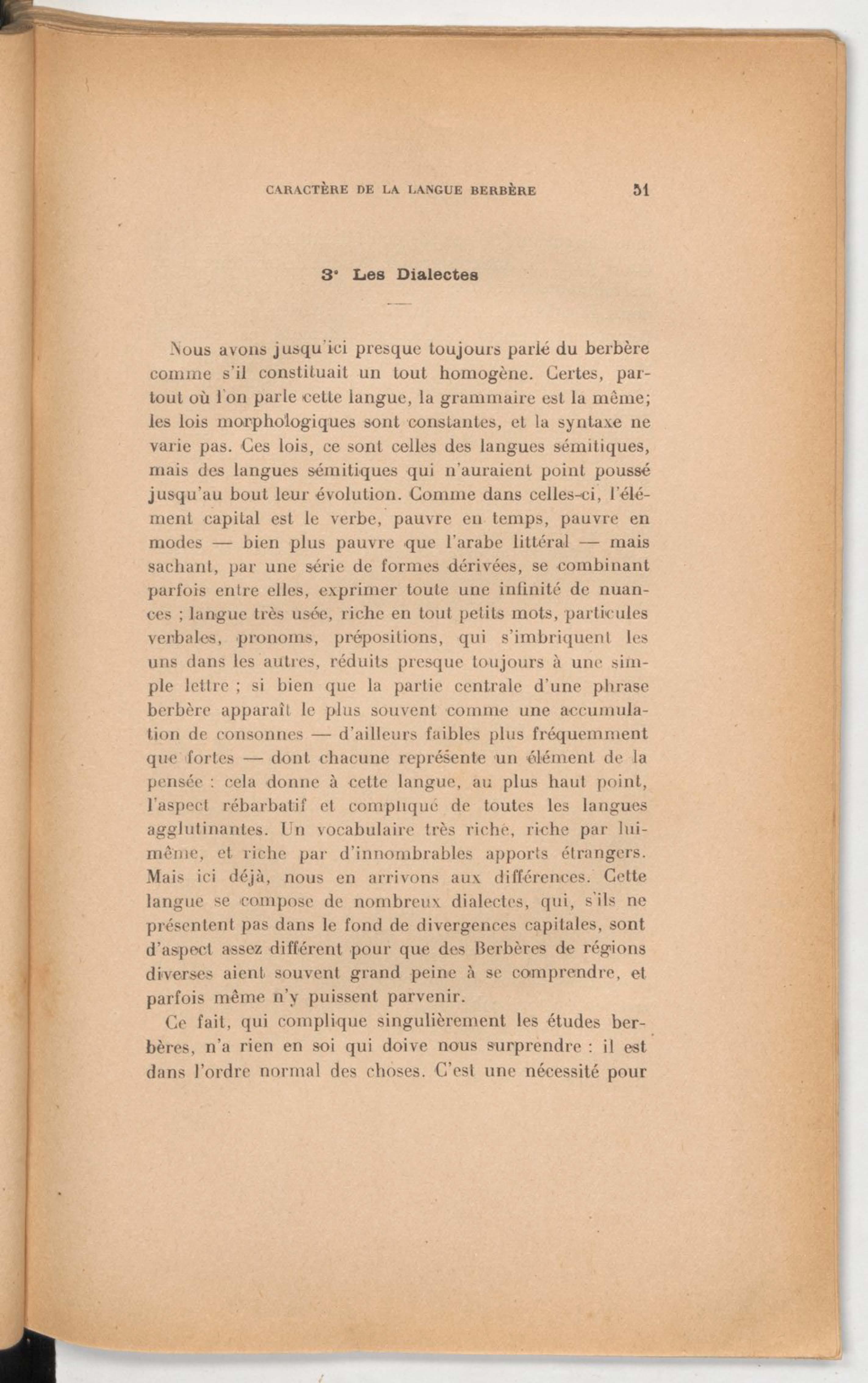 litterature-des-berberes_page_057