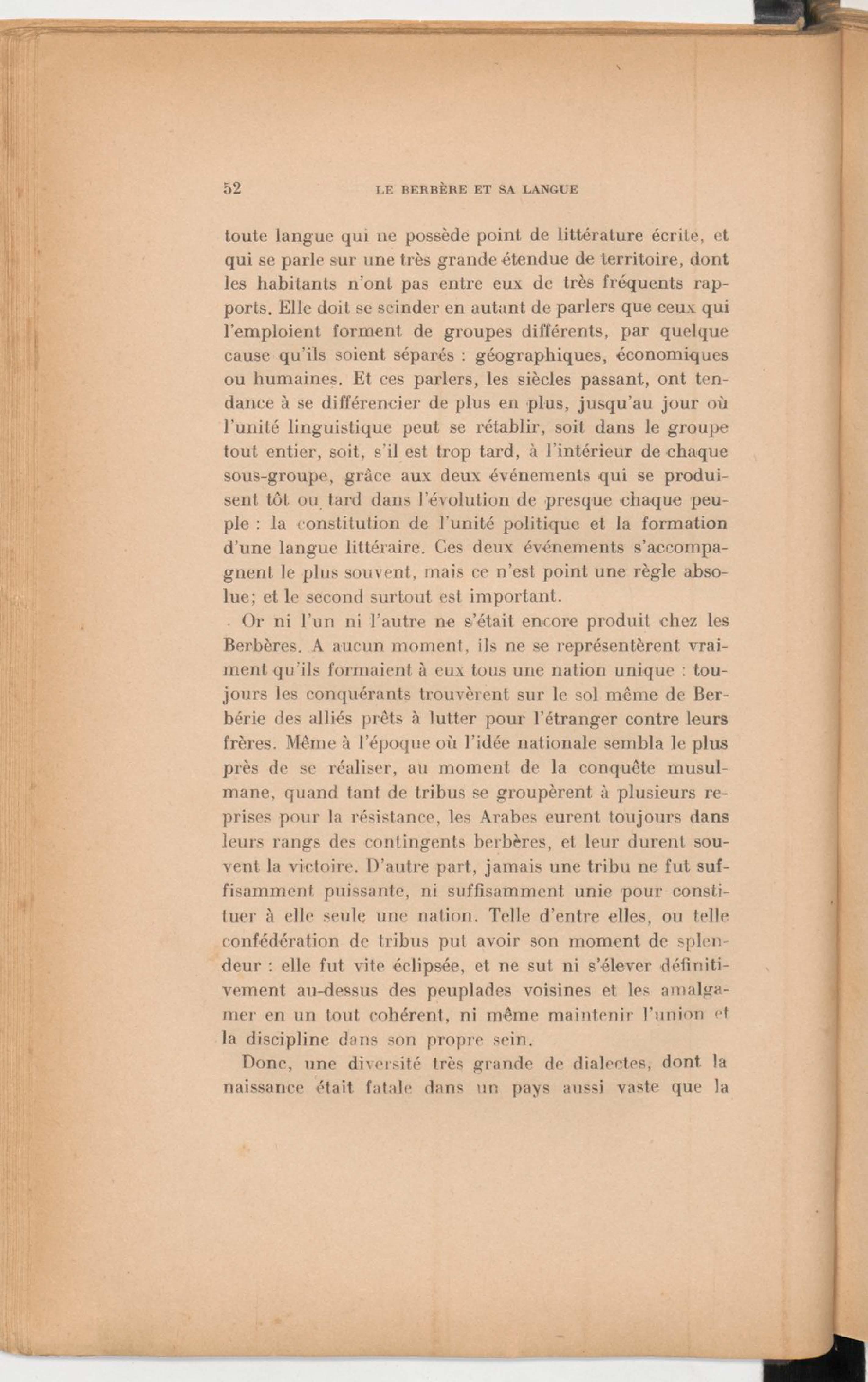 litterature-des-berberes_page_058