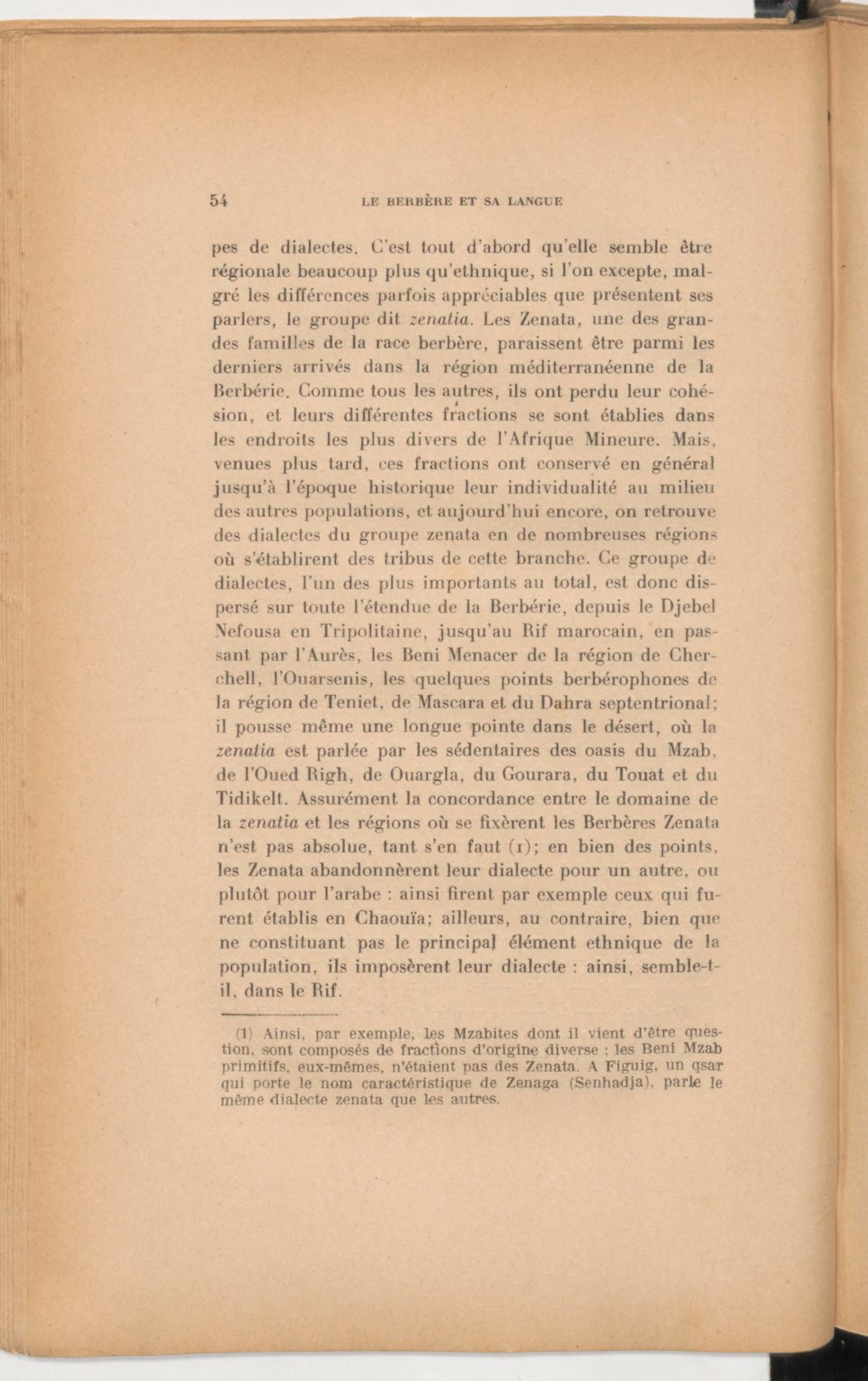 litterature-des-berberes_page_060