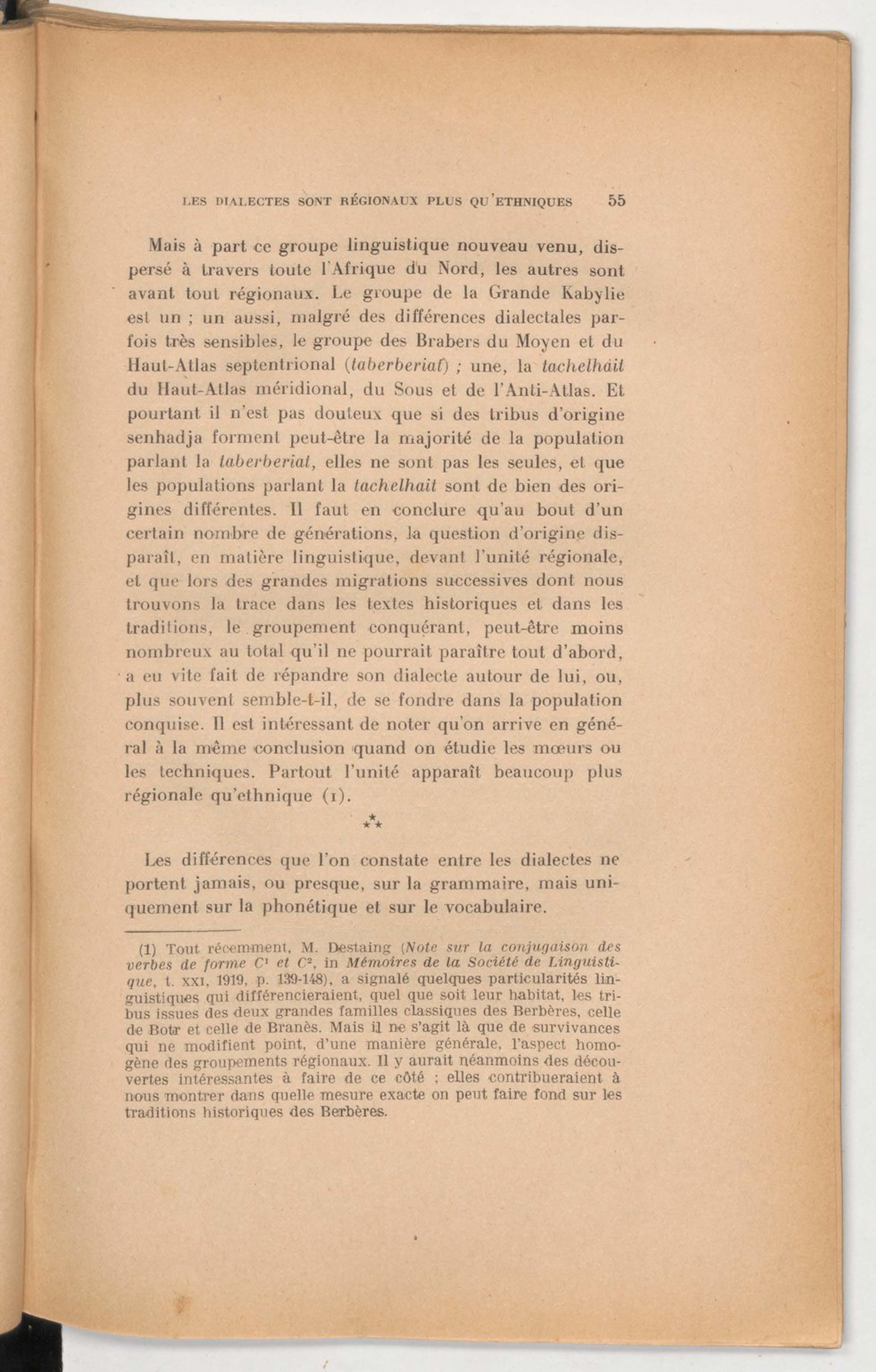 litterature-des-berberes_page_061