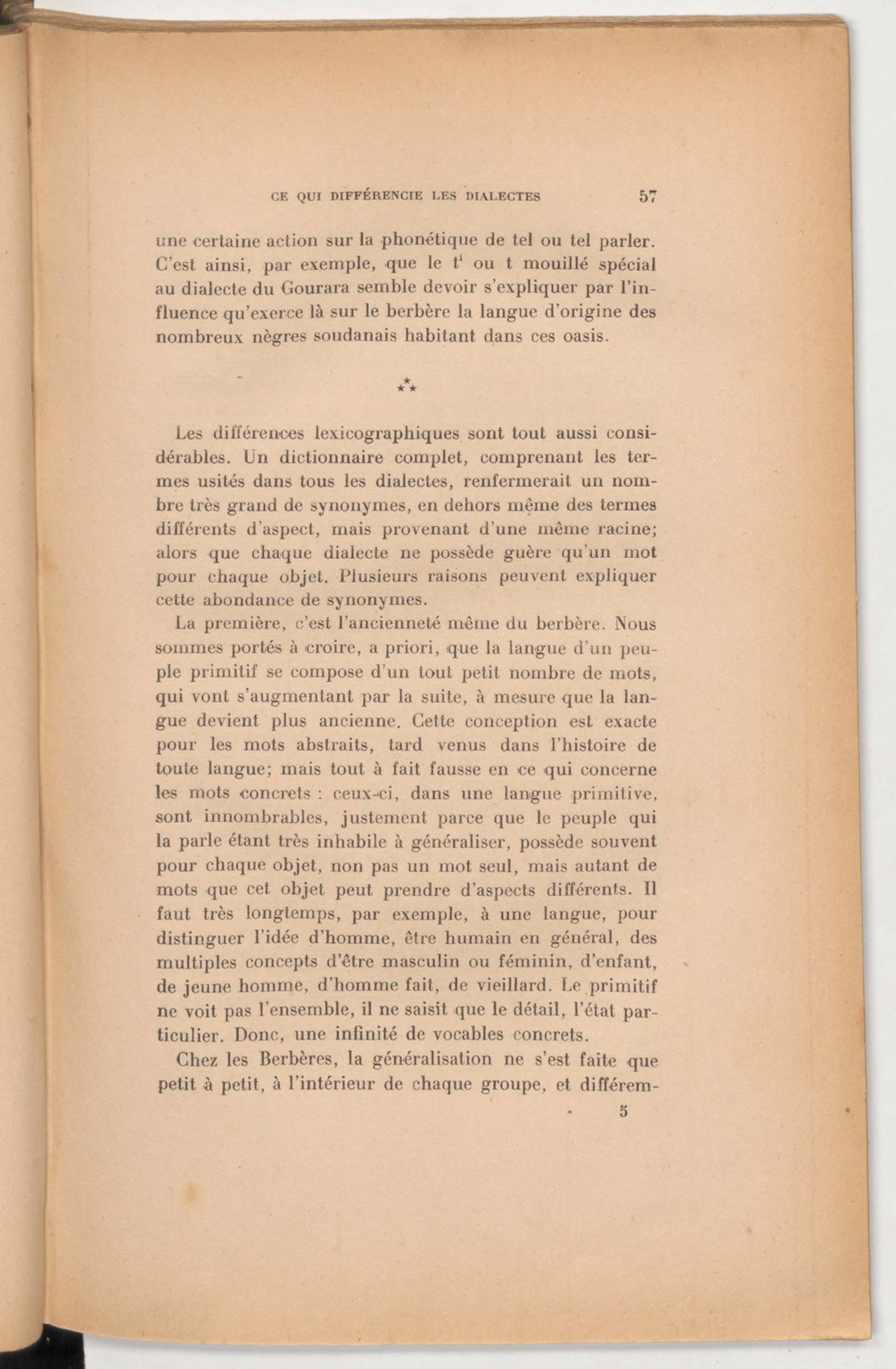 litterature-des-berberes_page_063