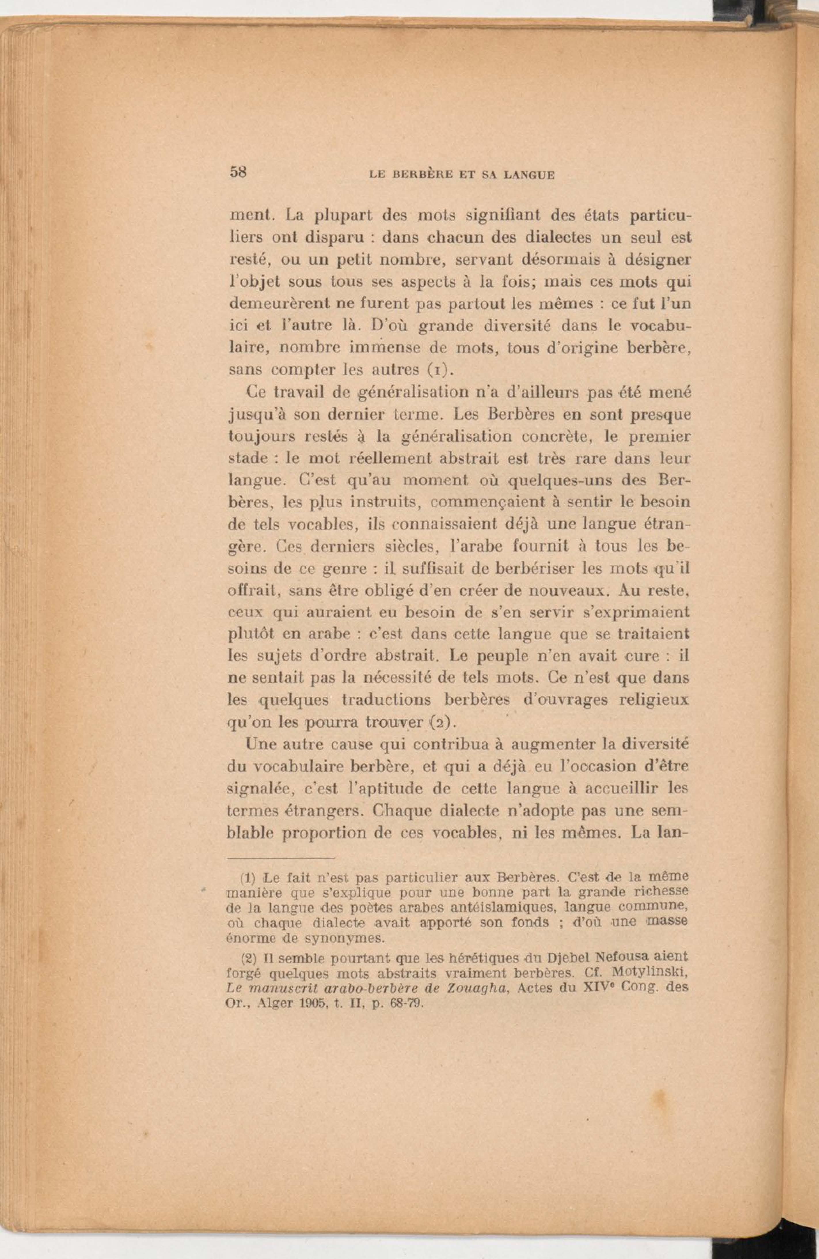 litterature-des-berberes_page_064