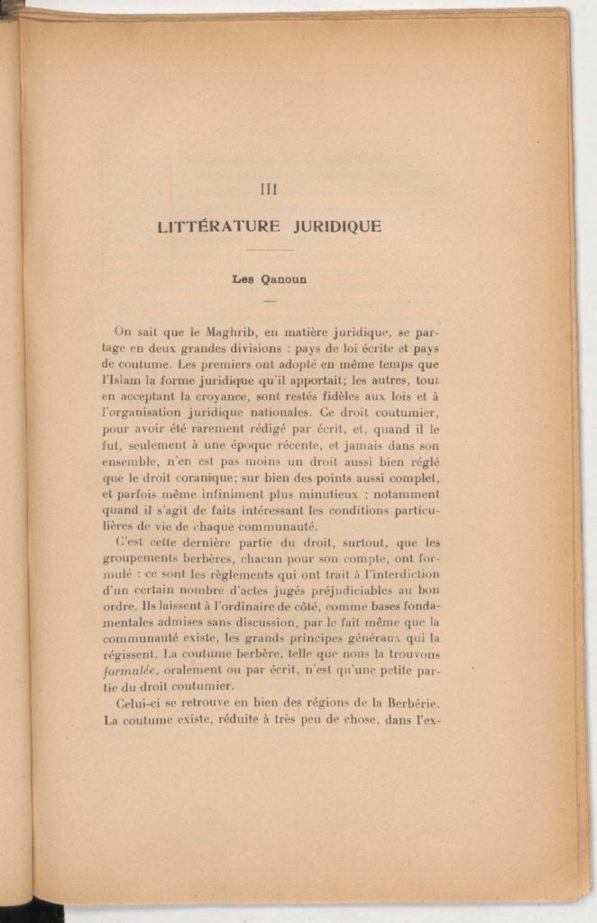litterature-des-berberes_page_089