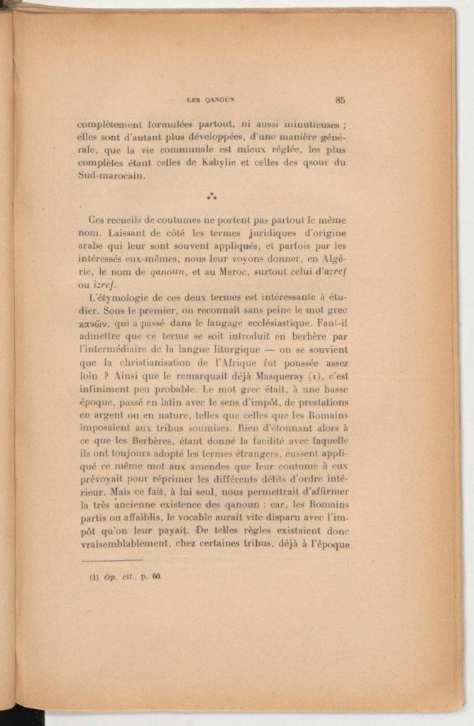 litterature-des-berberes_page_091